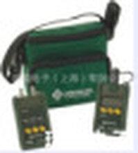 OPTOTEST手持多模光纤测试套件5670