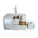 自動酸值測定儀(回流法)REHA-1