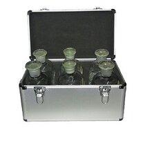 水质样品箱WS-4图片