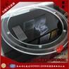 螺丝筛选机光学玻璃盘