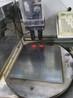 二手硅片切割机