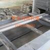 鋼管防腐機