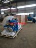 廠家供應便攜式鋼板除銹機混凝土拋丸機打砂機