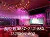 LED显示屏室内P4舞台屏婚庆屏广场活动屏厂家