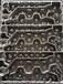 原创01-7腔体滤波器去毛刺磁力抛光机P-250