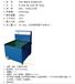 磁力抛光机主要用途-适用行业-磁力抛光机优点-即苏州甪直大越