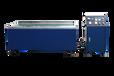 提供胡埭磁力抛光机P880-五金去毛刺抛光设备