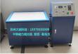 磁力抛光机最新批发价格-平移磁力抛光机的优势