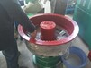 磁力研磨拋光機流水線拋光機磁力拋光機去毛刺設備