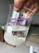 深圳/廣州/佛山廠家直銷生活工業醫療電鍍廠污水一體化設備廢水污水處理設備