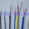 KX-HF4P2-1x2x1.5KX-HF4RP2-1x2x1.5