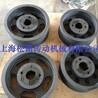 SPC475-4欧标皮带轮