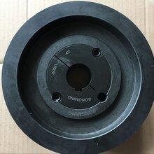 SONGMING皮带轮SPC500-4X3535厂家多地库存图片