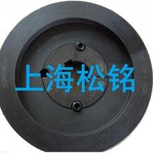 主动皮带轮SPC308-4X3535行业领先图片