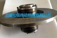 WGP7-YA型帶制動盤鼓形齒式聯軸器批發也可零售