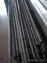 贺州镀锌钢材量大从优热镀圆钢扁钢电力专用每根6米
