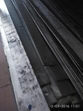 贺州各型号国标非标避雷产品镀锌圆钢扁钢镀锌角钢批发