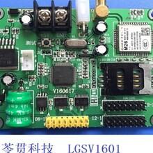 条屏控制卡显示屏控制卡P10控制卡公交车载LED控制卡图片