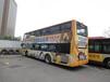 天津公交广告_车身、车内看板、拉手、视频、海报