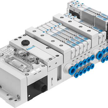 SMC特價銷售SY7320-5DD-C10