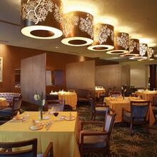 成都餐厅装修成都餐厅设计成都餐厅设计公司