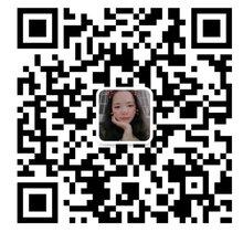 深圳外资公司注册、深圳注册外资公司