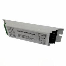 3路0-10V恒压调光驱动YH-43051图片