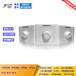 调光0-10V调光器珠海厂家直销现货恒压隔离保护led灯调光调器开关220v