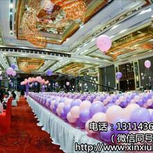 武汉武昌哪里有生日派对策划