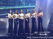 武汉武昌哪里找明星艺人代理韩国艺人韩国舞蹈团体