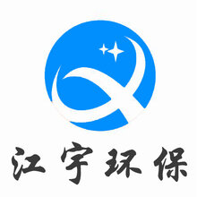 河南汽车玻璃水生产设备厂家,防冻液配方,尿素液生产设备图片