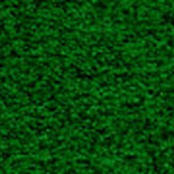 剪毛机用绿绒糙面带绿绒布包辊布