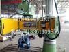 z3050x16液压摇臂钻床液压锁紧变速铸件加厚操作方便