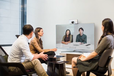 小型会议室解决方案