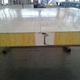 聚氨酯夹芯板厂优游注册平台图