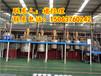 菏泽单县外墙真石漆厂家良心产品专业生产