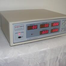 杭州威格供应变压器测试仪GDW401B