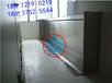廣西南寧賓陽中小學不銹鋼小便槽池制作安裝