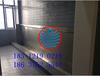 杭州公廁不銹鋼尿槽圖片大全服務至上