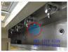 浙江金华不锈钢小便槽池洗手槽池厂家设计订做安装