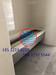 上海浦东不锈钢洗漱台洗手槽池厂家订做
