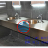 上海不锈钢洗手池