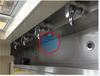南京304不銹鋼小便槽池廠家訂做安裝