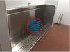 上海不銹鋼小便槽池洗手臺拖把池廠家訂做安裝