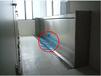 徐州不銹鋼小便槽池廠家訂做不銹鋼洗手槽