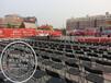 濮阳演唱会嘉宾椅出租-华熠库存10000把贵宾椅沙滩椅折叠椅供应