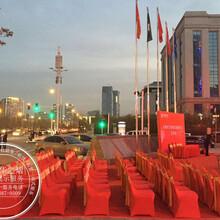 郑州桌椅租赁厂家/长条桌/圆桌/吧桌/餐桌