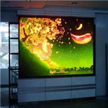 聊城LED显示屏全彩室内LED屏会议东阿LED显示屏
