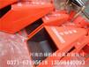 厂家直销莆田0.8方流槽式塔吊料斗经销商侧开口塔吊料斗报价