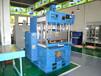 汽车内饰行业专用汽车遮阳板高频热合机重庆北碚生产基地直销